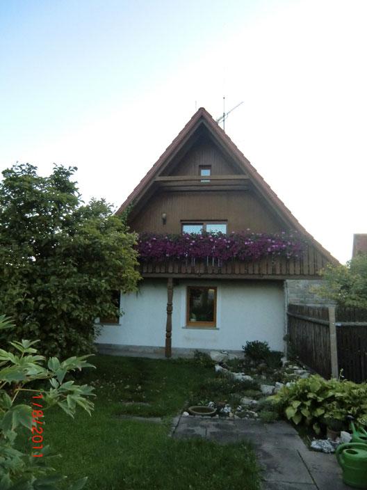 20110801_haus_balkon