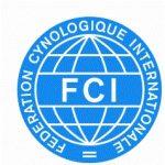 Logo FCI JPEG