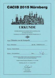 chimmi_20150110_urk_nuernbe