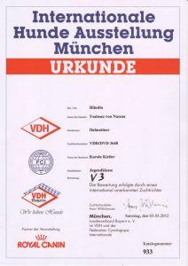 lissy_20120303_muenchen_urk